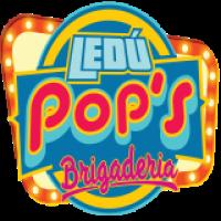 Ledu POPs