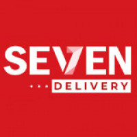 7 Seven Delivery