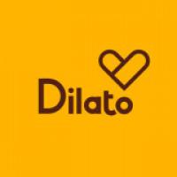 Dilato Maringá
