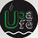 uCafé Unicesumar Maringá